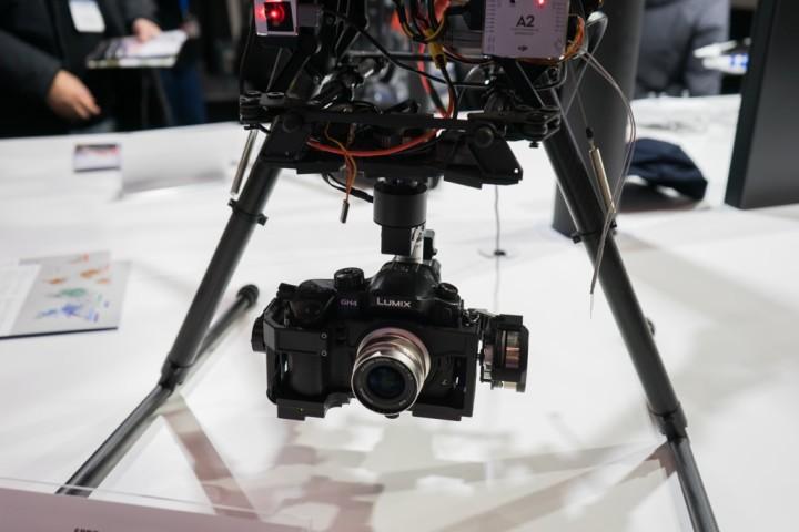 dji-drone-ILCE-7K-_DSC3356