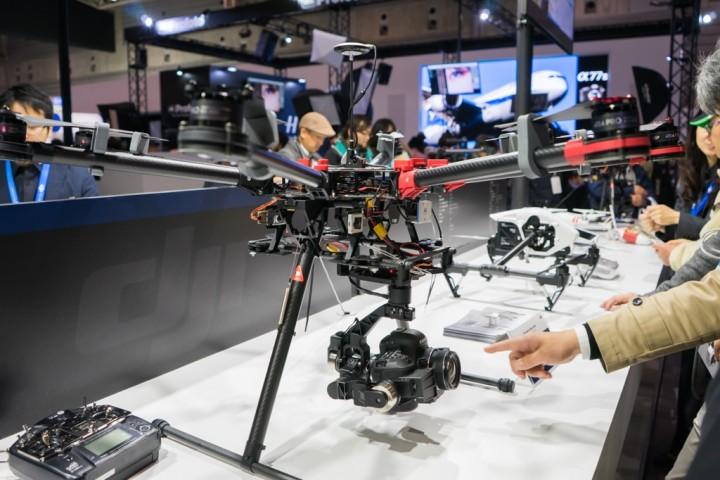 dji-drone-ILCE-7K-_DSC3365