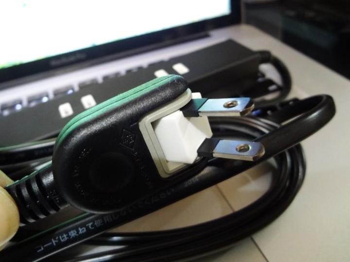 elecom-t-slk-2630-1DSC03858
