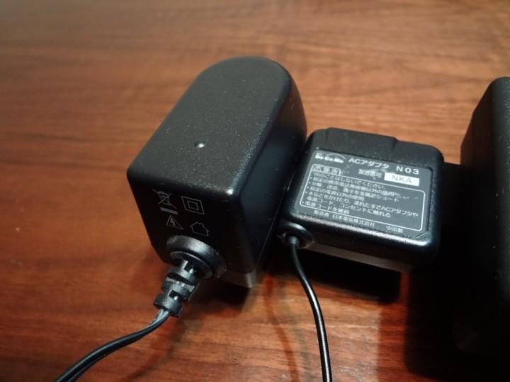 elecom-t-slk-2630-1DSC03866