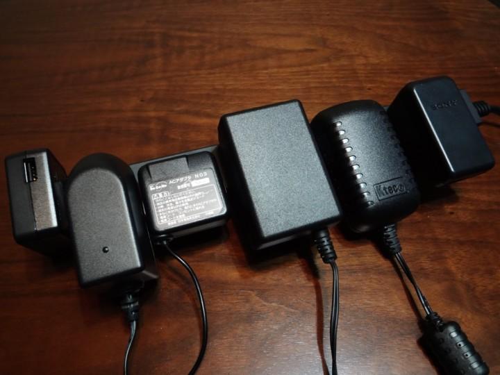 elecom-t-slk-2630-1DSC03872