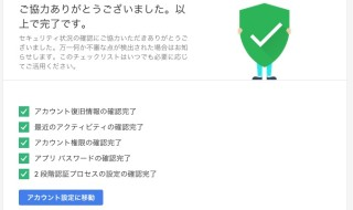 google-security-diagnosis-service-1