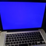 macbookpro-early2011-gpu-malfunction-1DSC03834