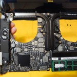 macbookpro-early2011-oven-reheat-1DSC03963