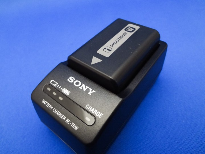sony-acc-trw-1DSC03812