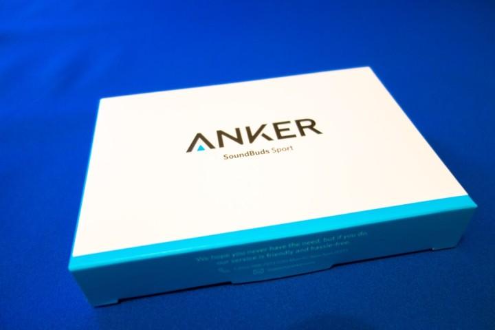 anker-soundbuds-sport-RX100-1_DSC1837