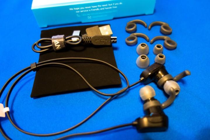 anker-soundbuds-sport-RX100-1_DSC1838