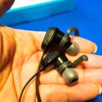 anker-soundbuds-sport-RX100-1_DSC1843