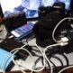 これ最高のガジェット!【Anker PowerIQ搭載5ポート40W USB急速充電器】がメチャクチャ便利です!