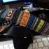 安くてオシャレ!一眼レフやコンデジに使えるネックストラップを買ってみた!