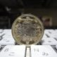 猫がデザインされた500円硬貨!? 栃木県『日光東照宮』の眠り猫が描かれた記念貨幣が発売!