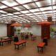 3月1日にオープンした『木挽町広場』に行ってきたよ!