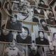 天井から自分の顔を写した巨大ポスターが降ってくる!ワタリウム美術館『JR展 世界はアートで変わっていく』に行ってきました