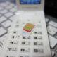 FOMAガラケーをXi(クロッシィ)契約し、月額1,480円でdocomo間通話が24時間無料の通話専用電話にする方法