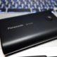 ワイヤレス充電『Qi(チー)』対応USBモバイル電源パックPanasonic QE-PL301が便利!