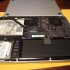 MacBook Proの光学ドライブを取り外し、『SSD+HDDのデュアルストレージ』にする方法