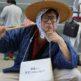 『ニコニコ超会議2』会場を盛り上げてくれた面白コスプレイヤーさん[#chokaigi]