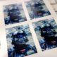 パスポートや履歴書の証明写真を自宅のプリンターで簡単作成。『IDphotoGenerator』が便利!