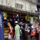 """創業昭和20年『浅草 花月堂』のふわっふわで綿菓子のような """"かき氷""""!今年も食べに行くぞ!"""