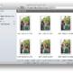 最近調子が悪かったMacのFinderが復活!ファイル表示がうまくいかない時は『Refresh finder』で定期的にリフレッシュ!