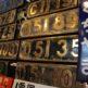 昭和の時代にタイムスリップ!あの鉄道ムードのカレー店『ナイアガラ』が3月2日に新店舗にて再開!!
