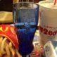 今年はコカコーラの瓶でおなじみ『コンツアーボトル』がモチーフとなった『コークグラス』がもらえる!マクドナルドがキャンペーン実施中!