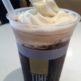 マクドナルド初のコーラとコーヒーの『マックフロート』登場!早速食べてみた!