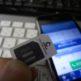 愛用のiPhone4Sが大破!!「SIM変換アダプター」を使って、以前使っていたiPhoneを使えるようにしました!