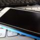 コスパ最高!500円前後で買えるiPhone5用バンパー『i-Beans』がかなり使えます!