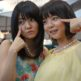 日本最大級のカメライベントCP+2013で出会った女神たち
