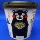 熊本県の名物料理「太平燕(タイピーエン)」がカップ麺に!「ちゃんぽん味」をベースに作り上げた『スープはるさめ くまモンの太平燕だモン!』を食べてみた!