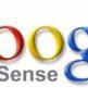 Google Adsenseでオンライン利用規約に同意する項目が見当たらない場合の対処法!