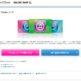 オンラインでの販売は日本初の試み!『ソフトバンクまとめて支払い』でiTunesコードの購入が可能に。24時間必要な時にいつでも購入ができて非常に便利!