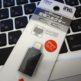 iPhoneユーザーは持っておくと便利なガジェット![microUSB⇒Lightning変換アダプタ]