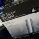 大容量・低価格!4TBでUSB3.0対応の外付けハードディスク【My Book Studio WDBCPZ0040HAL】を購入。アルミ素材仕上げがスタイリッシュでMacにマッチするデザインがカッコいい!
