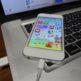 iPhoneがWi-Fi経由でiTunesと同期できなくなった時の対処法!?
