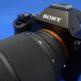 愛用のカメラ『SONY αNEX-7』を下取交換し、フルサイズミラーレス一眼『SONY α7ILCE-7K』を購入!
